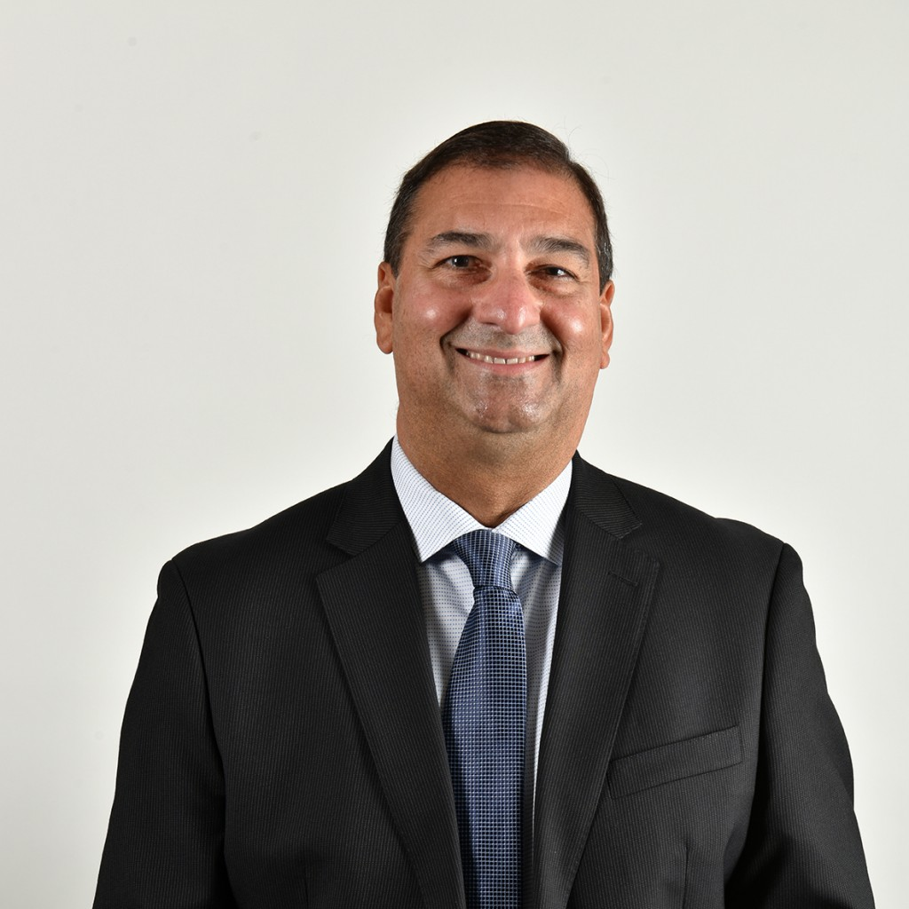 Felipe Bencosme Bio