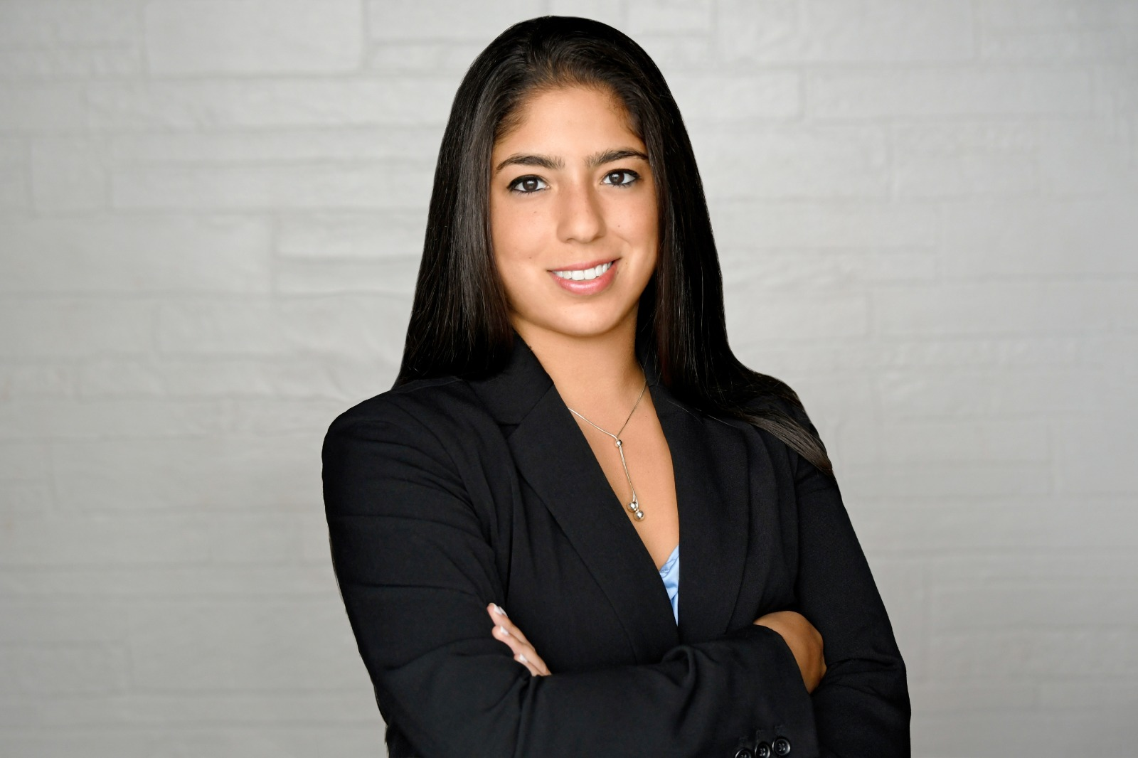 Yamile Dominguez